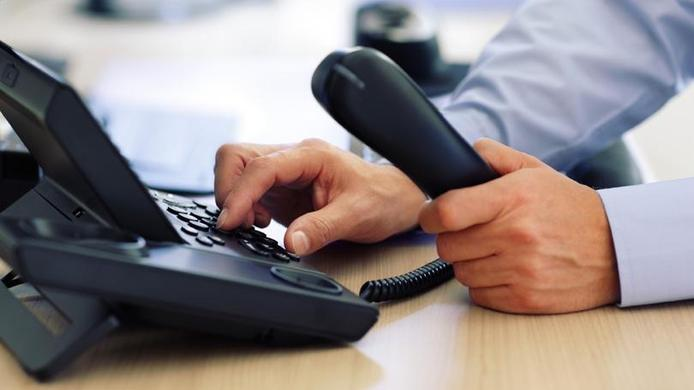 545932-406825-the-best-business-voip-services-of-2015-jpg