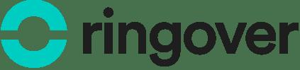 70032b39-dac9-11eb-916f06dcb84e6686-logo