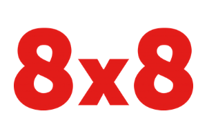8x8 Voip Provider (1)