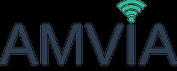 AMVIA voip