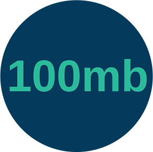 Copy of how much is a 100mb leased line_