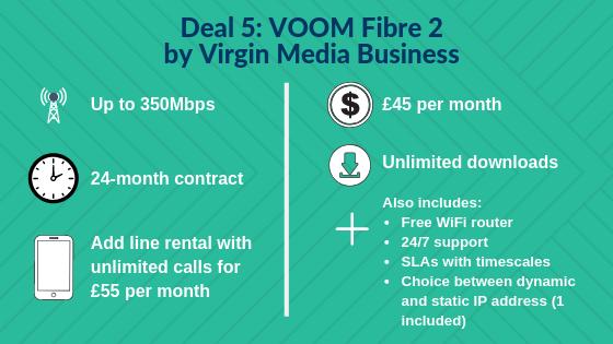 Deal 5_ VOOM Fibre 2 by Virgin Media Business