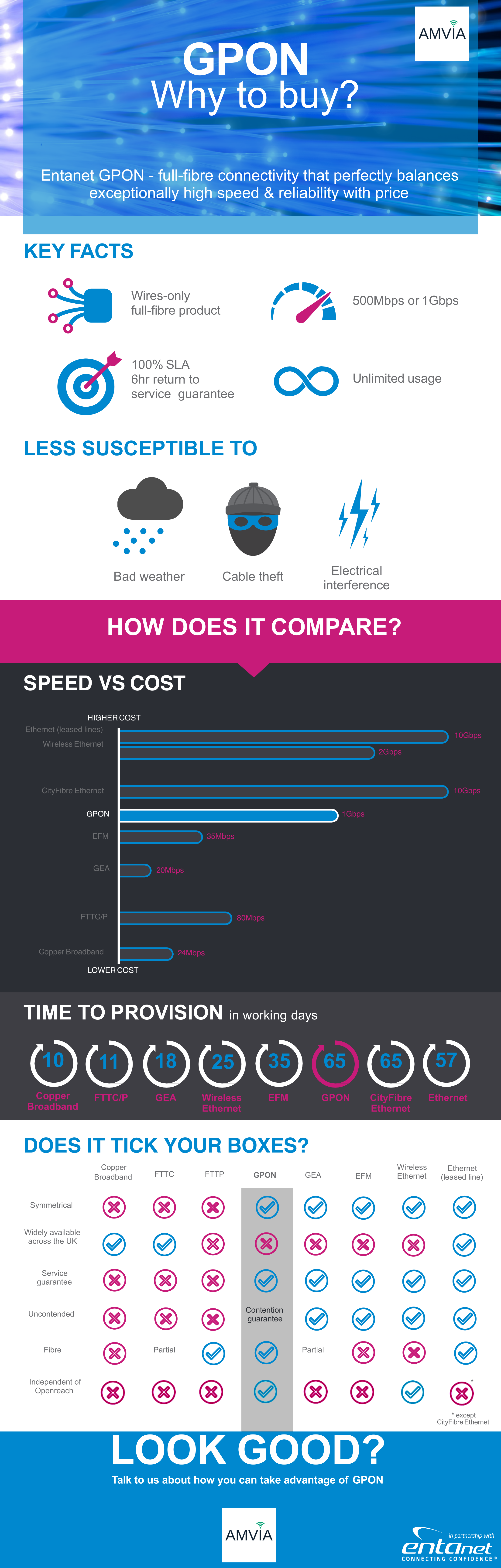 GPON-infographic-WLpartner