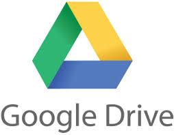 Google_Drive_Ana