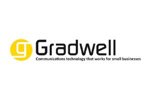 Gradwell Voip Provider