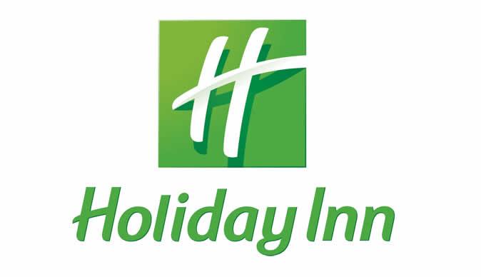 Amvia VoIP - Holiday Inn