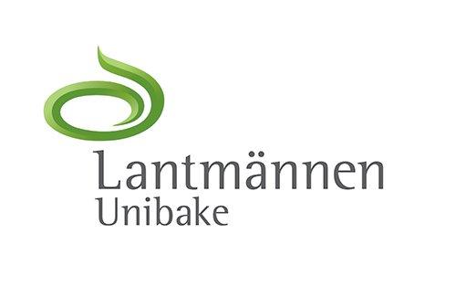 Amvia VoIP - Lantmannen Unibake