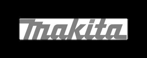 Makita-landing (1).png