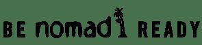 NOMAD-LOGO-BLACK