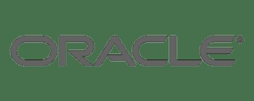 Oracle-landing.png