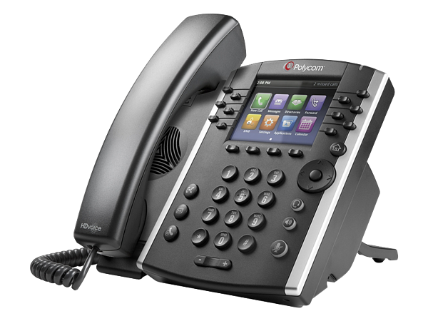 voip benefits no investment in hardware required