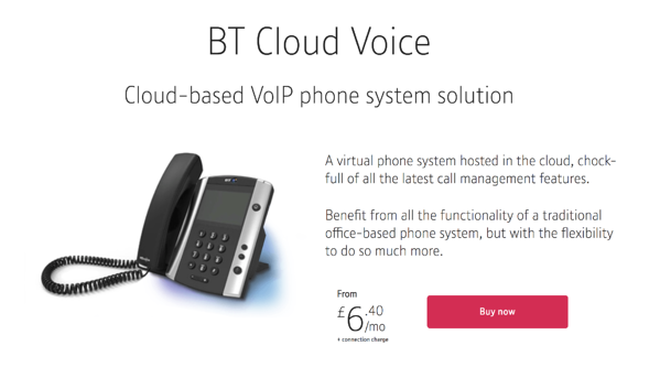 bt cloud voice voip phone system