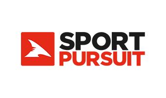 SportPursuit.png