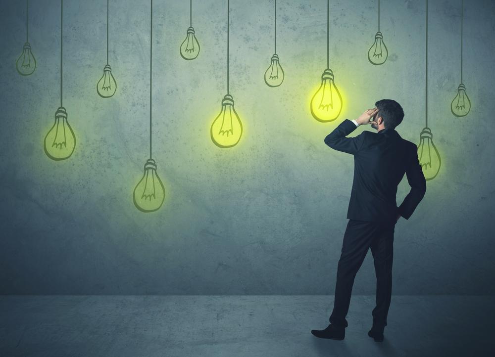 business energy rates comparison