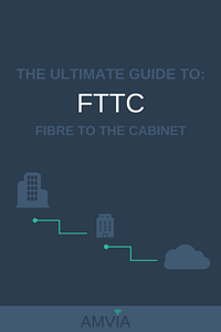 THE ULTIMATE GUIDE TO FTTC_ FIBRE TO THE CABINET (1)