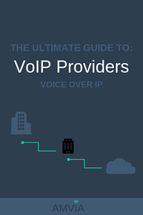 THE ULTIMATE GUIDE TO VOIP PROVIDERS_ VOICE OVER IP (2)
