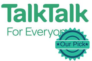talktalk leased line provider
