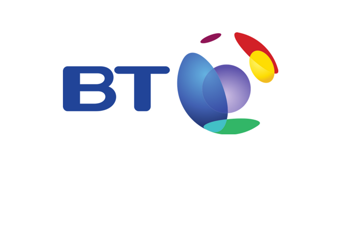 bt fttp roll out