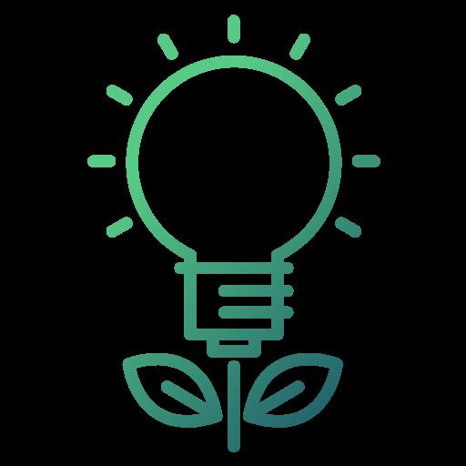 Amvia Energy Site Icon