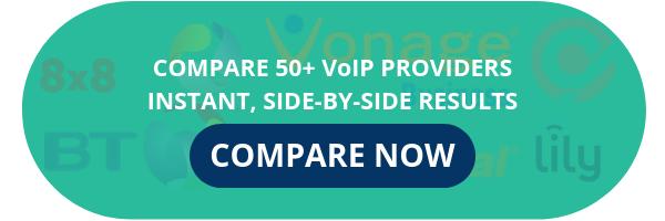 VoIP Compare CTA (1)