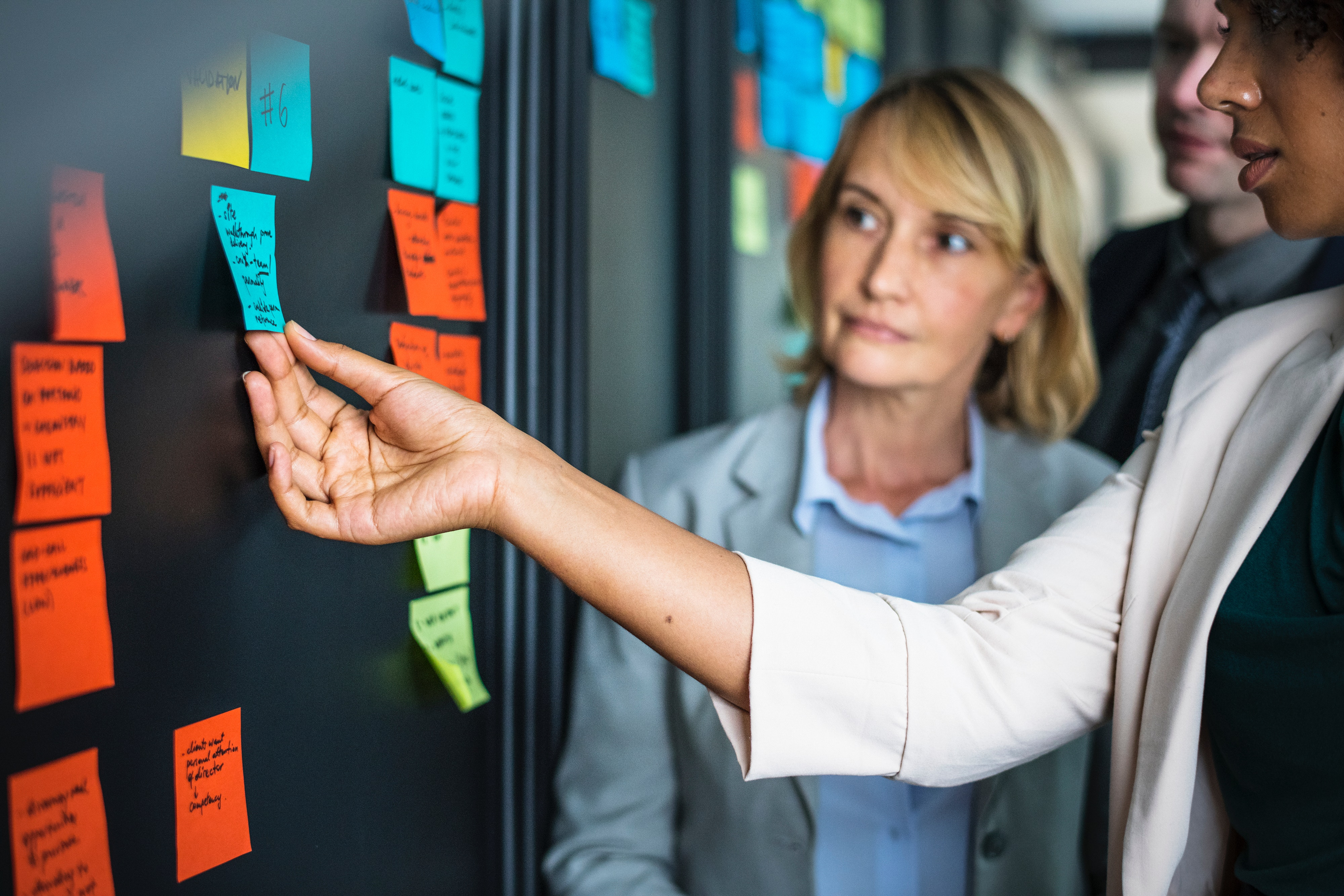 flexible working gender pay gap women