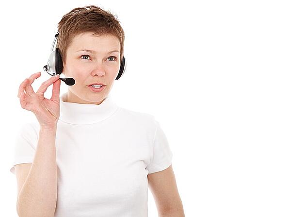 voip can help you train your staff