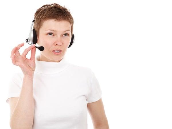 mitel courtesy inclusive 200 minutes of calls