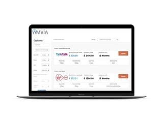 amvia-data-search-laptop.jpeg