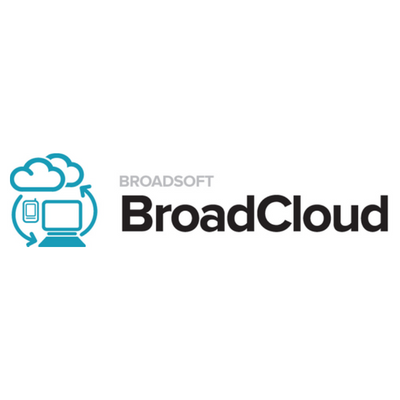 broadcloud VoIP provider