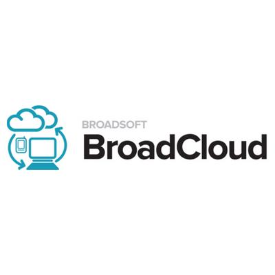 broadcloud 400 x 400