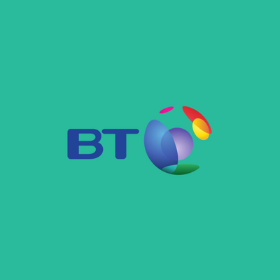 bt VoIP provider