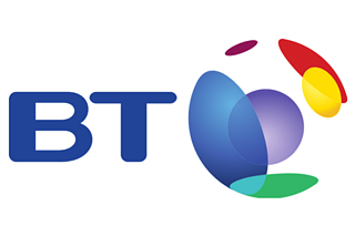 bt leased line provider