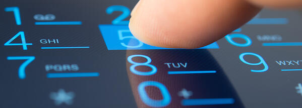 bt voip phone system-1