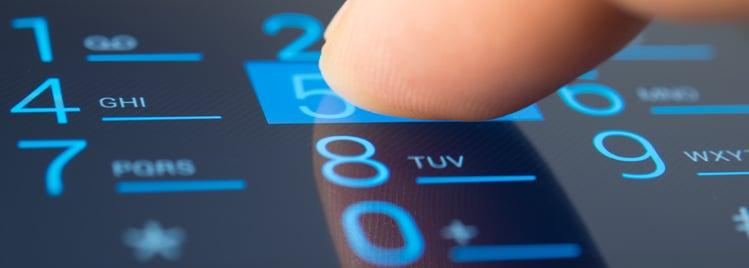 bt voip phone system-2