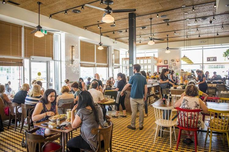 cafe business broadband (1)