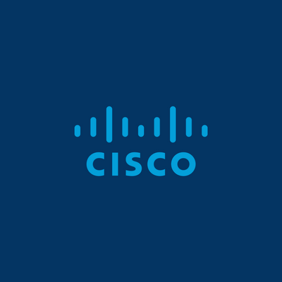 cisco VoIP provider