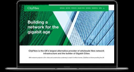 cityfibre-1