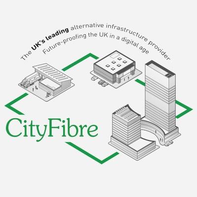 cityfibre. network