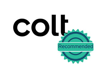 colt leased line providers