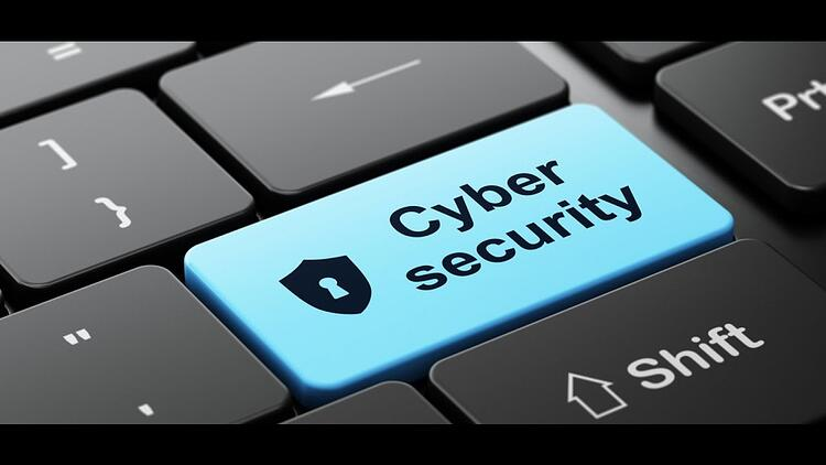 cyber security sme