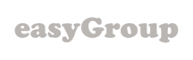 easygroup customer