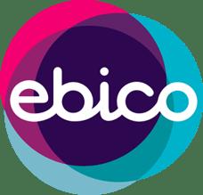 ebico business energy