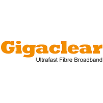 gigaclear fttp provider
