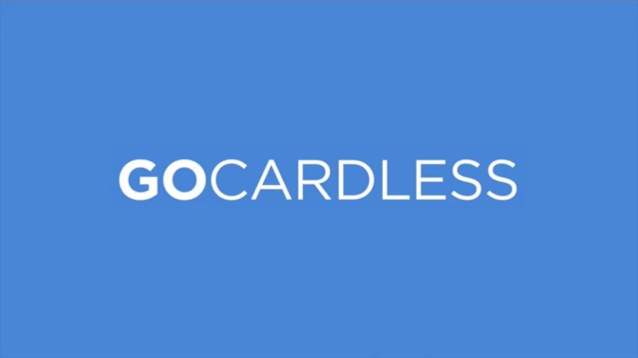 Amvia VoIP - GoCardless