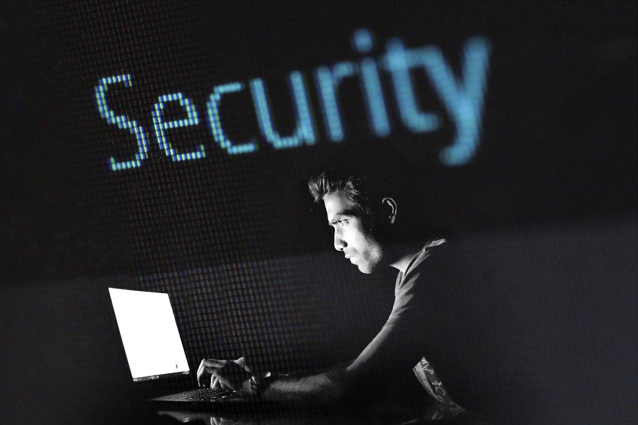 Email encryption protocols