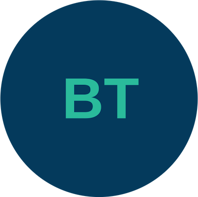 how much does a BT leased line cost?