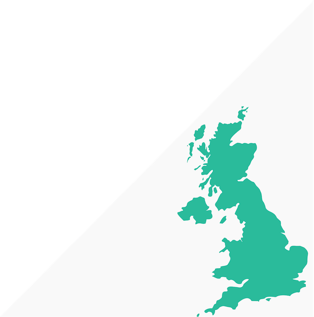 how much is a leased line uk?