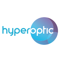 hyperoptic fttp roll out