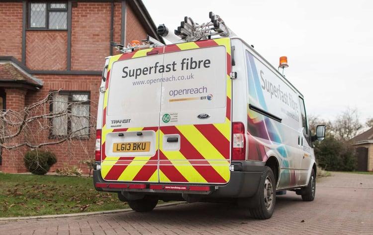 installation-broadband-phone-line