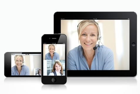 ipad_voip_video_conferencing